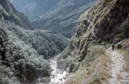 Nepal-02-02-011