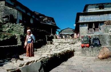 Nepal-02-02-036