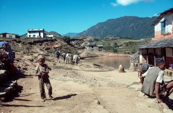 Nepal-02-02-042