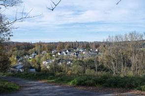 Lieberhausen