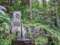 Der Judokus-Brunnen