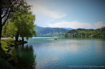 Bled See2