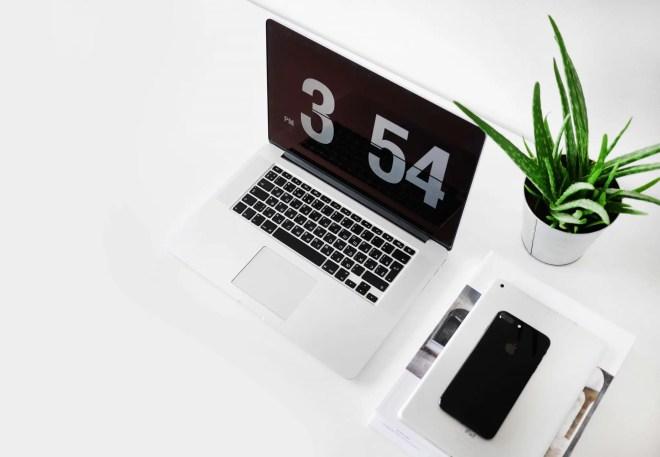 Blog income report roundup November