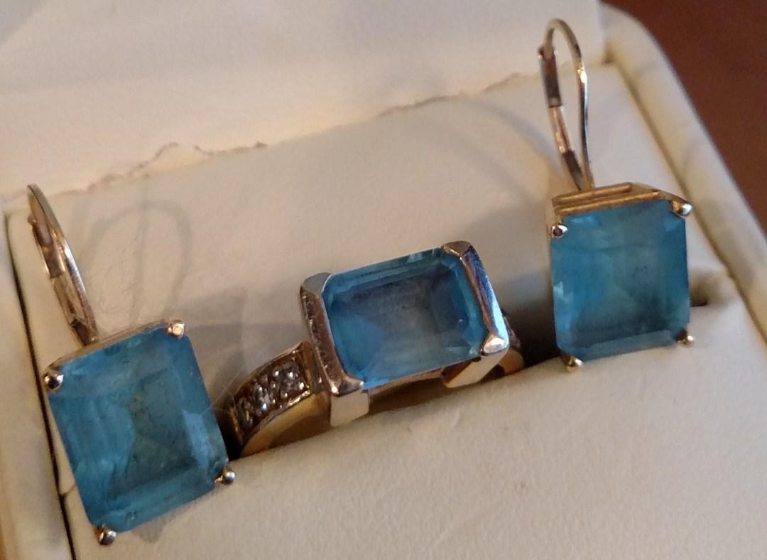 AchikianI Custom Jewelry