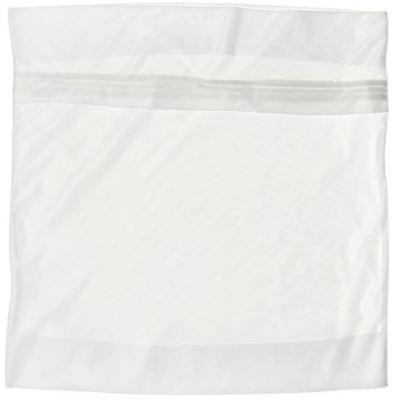 Lingerie Bags