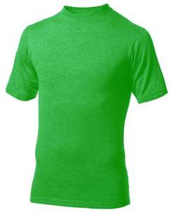 Minus33 Merino Wool Short Sleeve Shirt