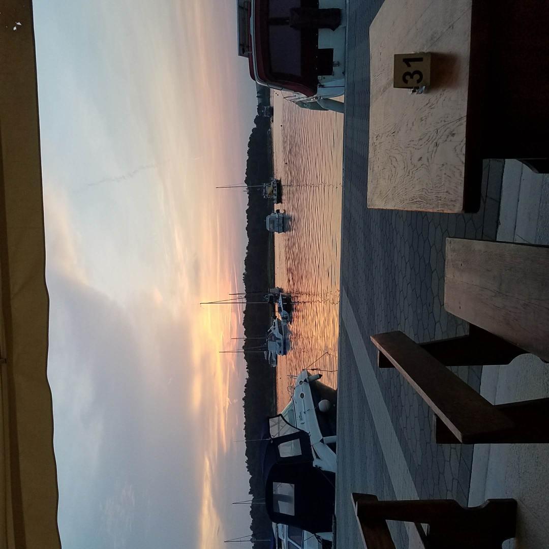 Sunsest Medulin, Croatia