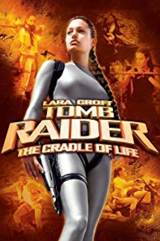 Lara-Croft-Tomb-Raider-cradle-of-life-movie