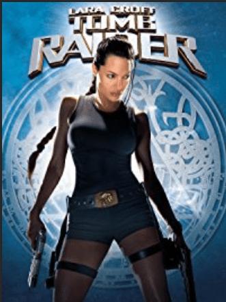 Lara-Croft-Tomb-Raider-movie