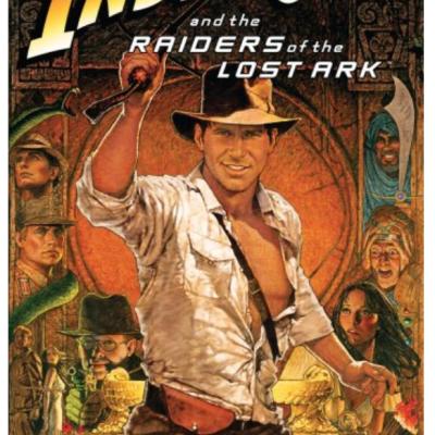 Raiders-of-the-lost-ark-movie