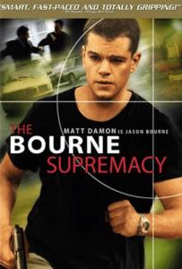 The-Bourne-Supremacy-movie