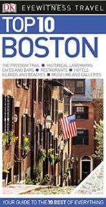Top-10-Boston-guidebook