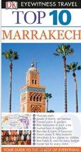 Top-10-Marrakech-guidebook