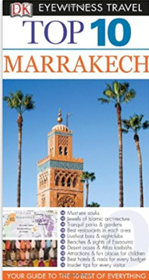 Top-10-Marrakech-guidebook