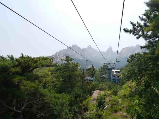 cablecars3