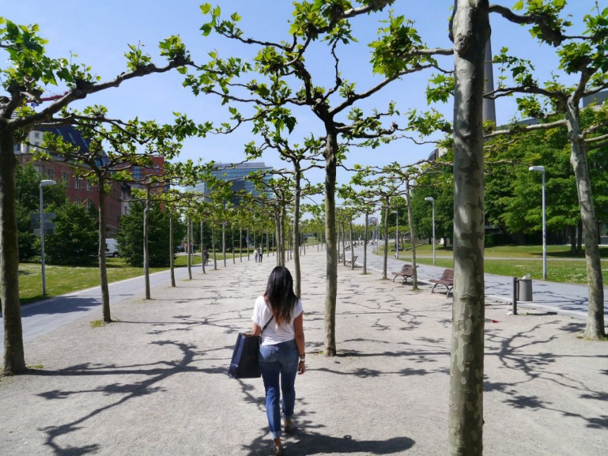 Dusseldorf6