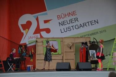 Bürgerfest BB (34)