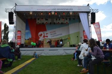 Bürgerfest BB (43)
