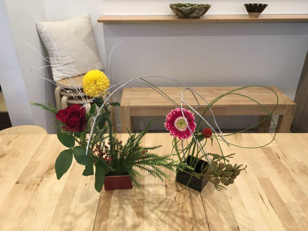 ikebana-and-tea-ceremony-workshop-6