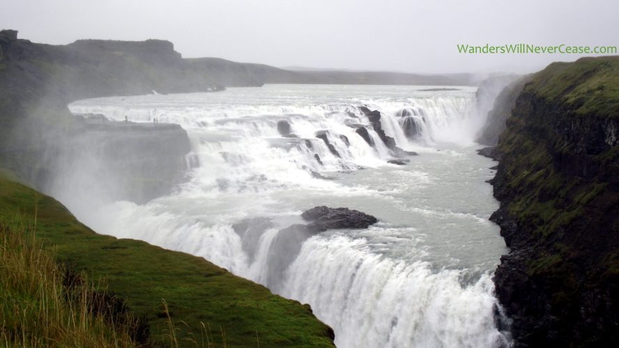 "You Must See Iceland's ""Golden Circle"""