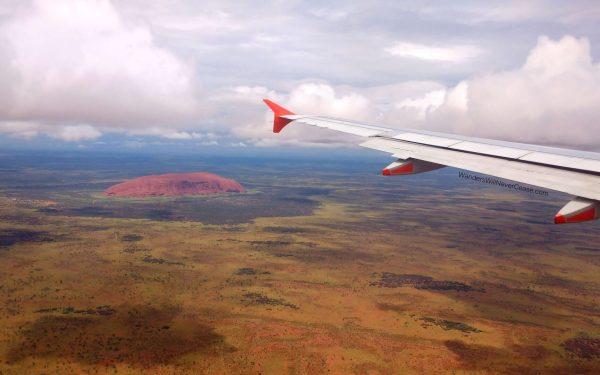 An Intro To Uluru & The Ayers Rock Resort