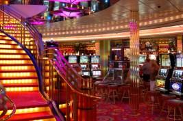 cruise-casino