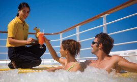 cruise-tipping-580_9952a