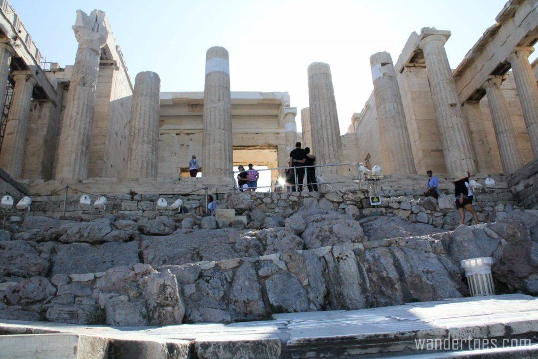 acropolis-steps-wandertoes