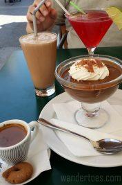 elis-dessert-wandertoes