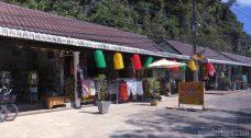 kohchang-roadside-shop