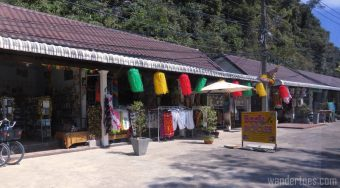 kohchang-roadside-shop