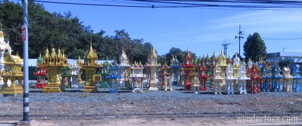 roadside-shrines