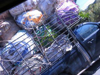roadside-truckload