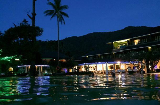 pool-photo