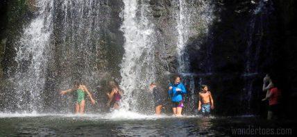waterfall-play3