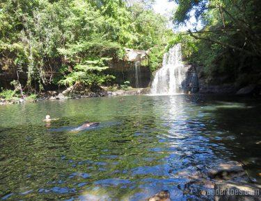 waterfall-view