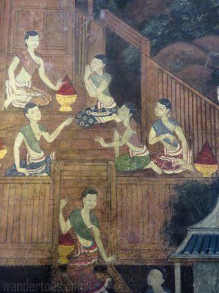 wat-pho-buddha-walls