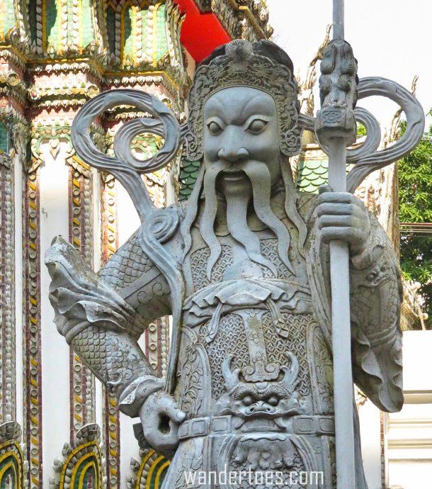Temple15.jpg
