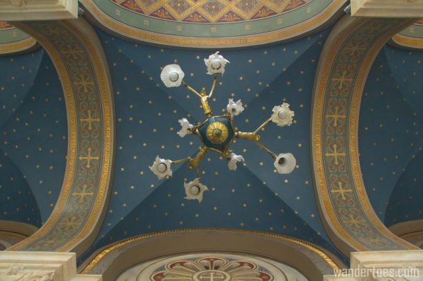 Athens Cathedral4