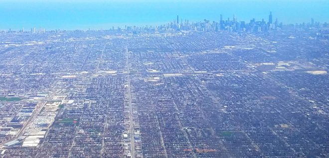 ChicagoSkyline2.jpg