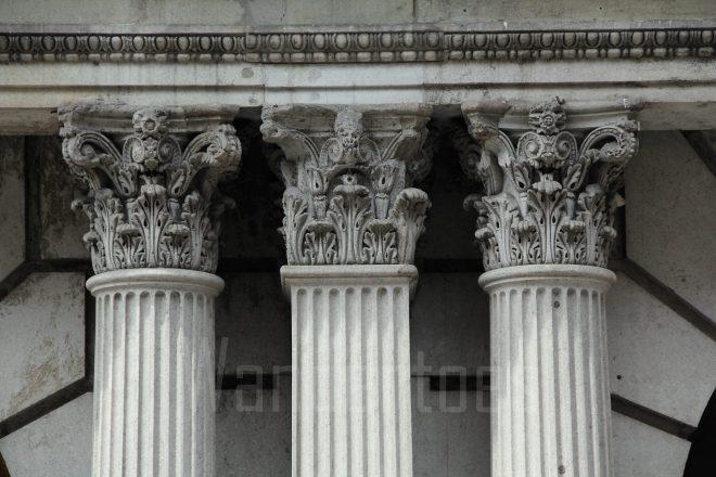 Columntops Watermark