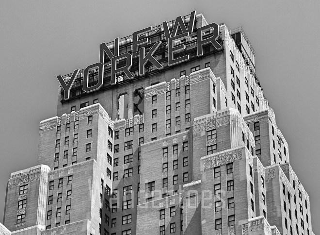 NewYorker Watermark