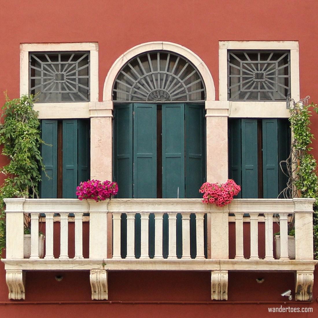 Venice Terracotta Triple Window.jpg