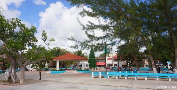 Puerto Morelos Things To Do, Puerto Morelos Map, Puerto Morelos Snorkeling & Scuba