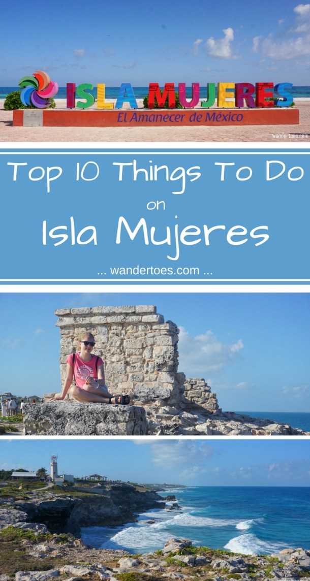 Top 10 Things To Do on Isla Mujeres.jpg