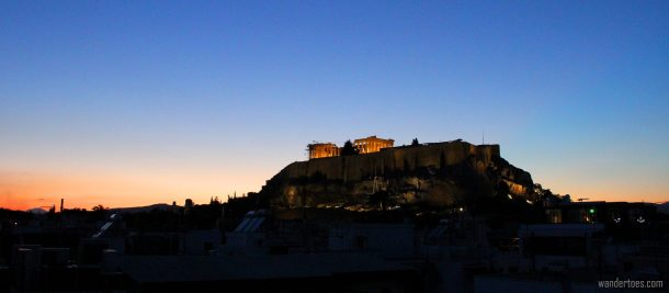 Athens Gate Hotel View.jpg