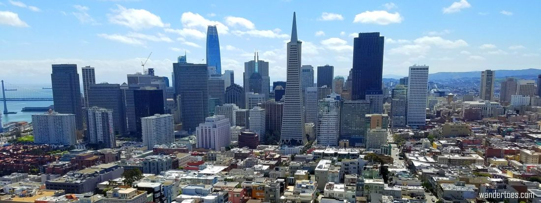 San Francisco with Kids | San Francisco with Teens | Things To Do in San Francisco with Kids | Things To Do in San Francisco with Teens