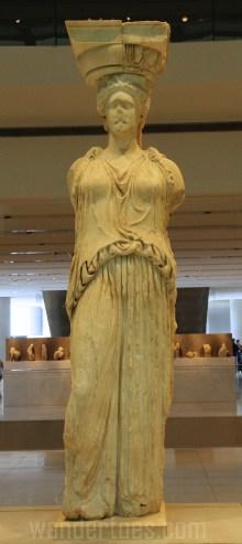 museum-caryatid-1