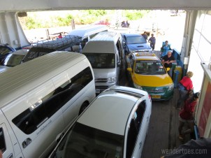 koh-chang-loaded-ferry