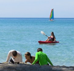 beach-day2